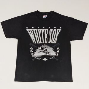1993 Chicago White Sox T-shirt new without Tags